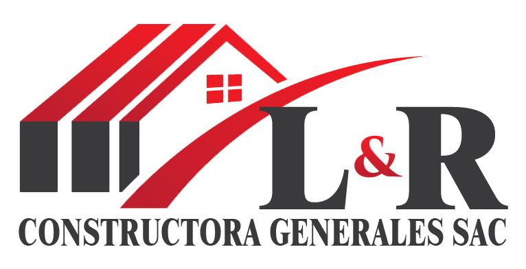 Peru pymes con mas de 7000 empresas llevamos tu negocio a mas gente registrate gratis hoy - Empresas de materiales de construccion ...