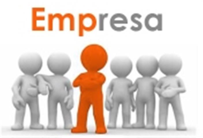 Emprendimiento estudiantil for Empresa de cubiertas y tejados